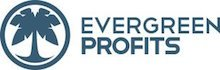 The Evergreen Profits Advisory Portal
